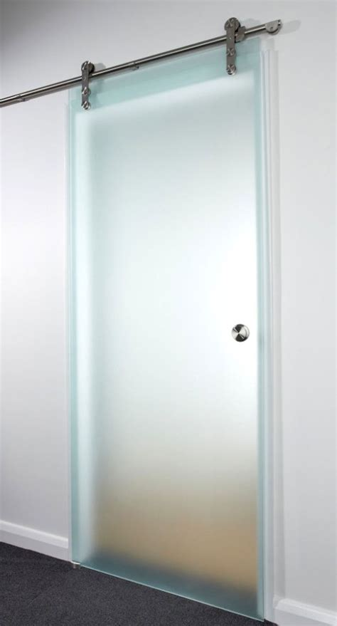 Glass Sliding Doors by Sliding Door Future Home Best Sliding Door