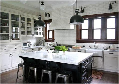 pin  tim sullentrup  home kitchen styling kitchen