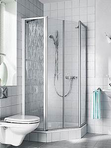 Falttür Dusche Kunststoff : kermi nova 2000 g nstiges markendesign kermi ~ Frokenaadalensverden.com Haus und Dekorationen