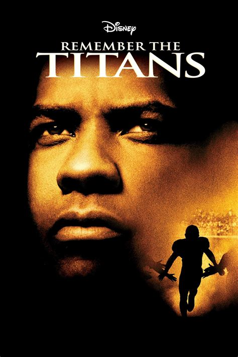 Why Steve Jobs Made Tim Cook Watch Remember The Titans
