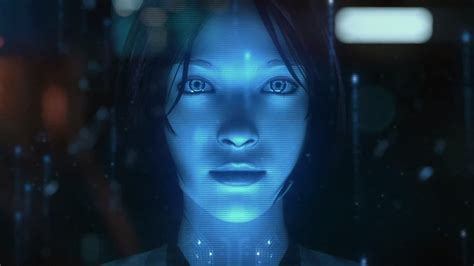 Cortana Animated Wallpaper - cortana moving wallpaper 62 images