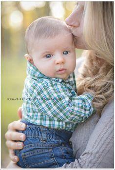 baby boy newborn session bethann greenberg photography