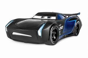 Storm Cars 3 : revell junior kit disney pixar cars 3 jackson storm 45 1501 up scale hobbies ~ Medecine-chirurgie-esthetiques.com Avis de Voitures