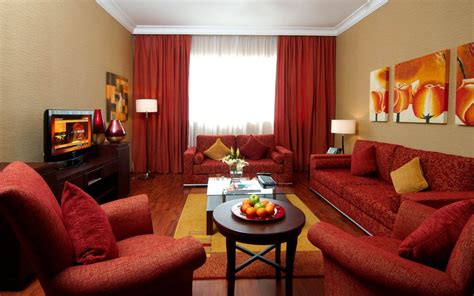 Orange Cream Red Living Room Decor Curtains For Window Seat Pittsburgh Penguins Shower Curtain Kitchen Door Hoop Navy Gingham Spode Choosing Living Room Ceiling Mount Tracks