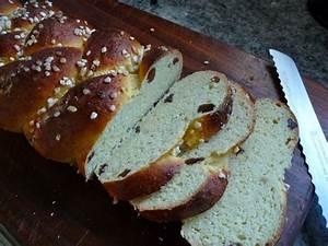 Brot Backen Glutenfrei : hefezopf glutenfrei backen und kochen bei z liakie glutenfreie rezepte laktosefreie rezepte ~ Frokenaadalensverden.com Haus und Dekorationen