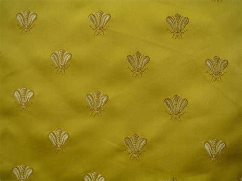 tissu abeille tissus au metre