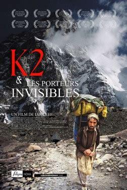 K2 les porteurs de l