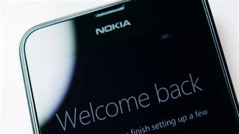 nokia android phone nokia back with android in 2017 5 things to out