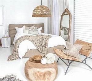 25 best ideas about deco chambre a coucher on pinterest With idee de couleur pour chambre