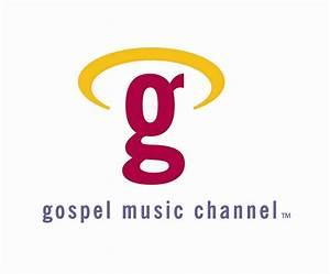 Gospel Music Channel to launch in HD – HD Report