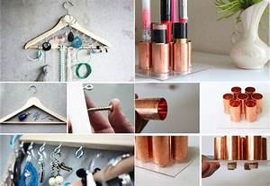 Diy Rangement Chambre : diy rangement chambre idees accueil design et mobilier ~ Preciouscoupons.com Idées de Décoration