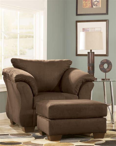 i overstuffed living room furniture home decor