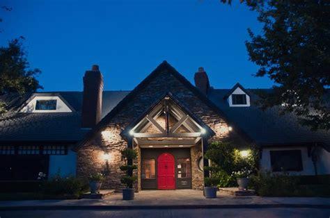 summit house restaurant fullerton restaurant reviews
