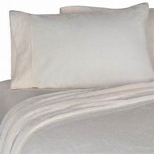 buy berkshire velvetloftr king sheet set in ivory from bed With berkshire sheets king