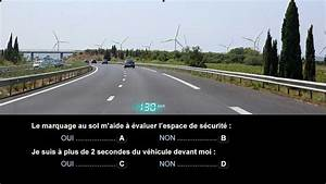 Code De La Route Question : code de la route testez vous sur les nouvelles questions de l 39 examen ~ Medecine-chirurgie-esthetiques.com Avis de Voitures