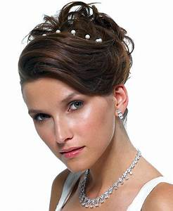 Brideca Bridal Hair Accessories Tiaras Combs Clips