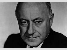 Cecil B Demille Archives CLASSIC MOVIE FAVORITES