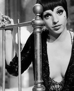 1972, Cabaret: Set Design , Cinema | The Red List