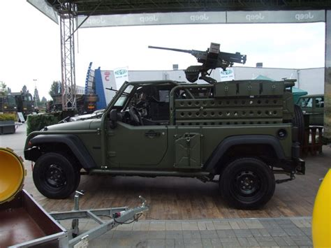 jeep j8 for sale jeep j8 chrysler c jgms lpv military army light patrol