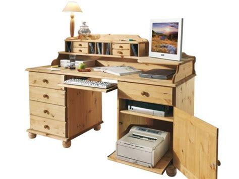 cocktail scandinave bureau bien choisir mobilier de bureau