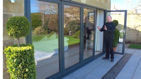 panoramic doors professional builder