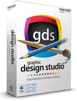 Home Design Studio Pro Mac Registration Number graphic design studio mac by macware inc official site