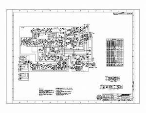 Bose Lifestyle 12 Wiring Diagram : bose am8p service manual download schematics eeprom ~ A.2002-acura-tl-radio.info Haus und Dekorationen