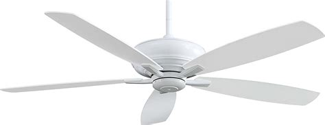 60 inch ceiling fans with remote 60 inch ceiling fans with remote benefits cool