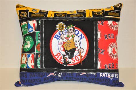 Boston Celtics Logo embroidery design