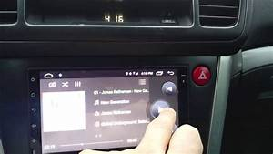 Ownice C500 Android 6 0 Head Unit Bug