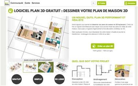 simulateur cuisine 4 logiciels plan maison gratuits faciles à utiliser