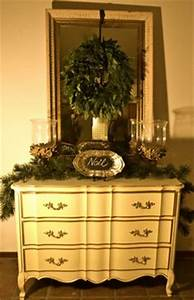 1000 ideas about Wreath Over Mirror on Pinterest