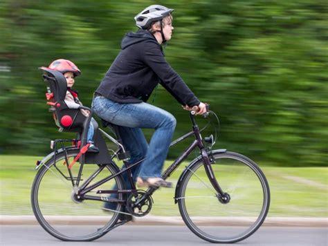 quel siège auto bébé choisir quel type de siège bébé vélo choisir les différents modèles