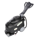 CleanFreak® Reliable 18E Electric Automatic Floor Scrubber