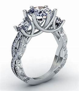 please help me pick my wedding band weddingbee With wiccan wedding rings
