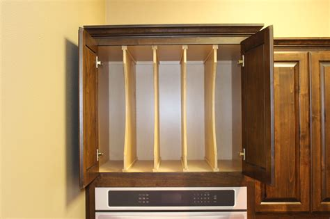 options burrows cabinets central texas builder direct custom cabinets
