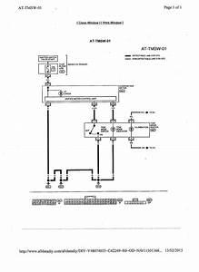Inspirational Spdt Switch Wiring Diagram In 2020