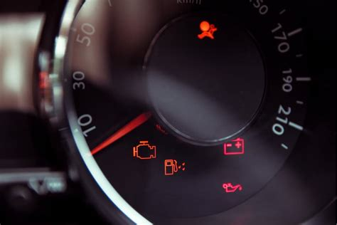 free check engine light scan check engine light on or free check engine