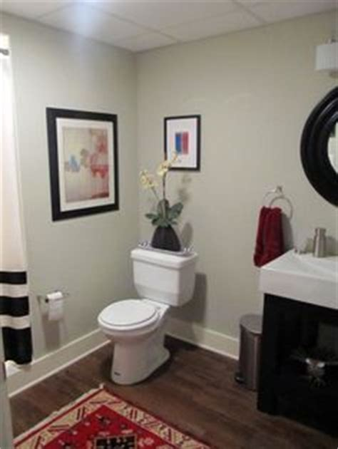 Bathroom Remodel Tool