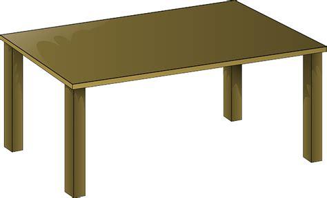 bureau transparent ikea office desks png styles yvotube com