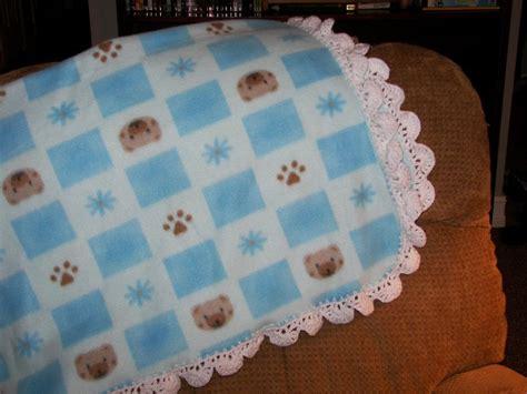 Crochet Queens Yarn Basket November 2006