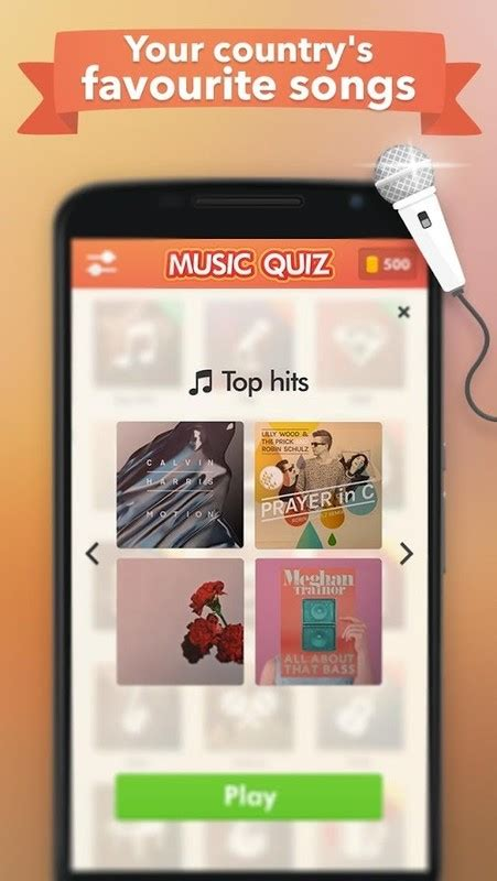 How much do you » welcome to our music section, a massive collection of music trivia quizzes. Music Quiz APK Free Music Android Game download - Appraw