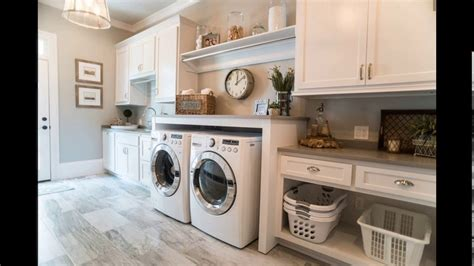 kitchen laundry room design kitchen and utility room design ideas 5306