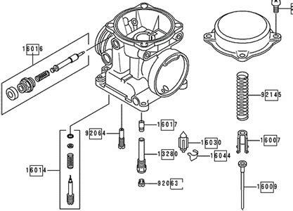 Kawasaki Zrx Wiring Diagram by 20 Most Recent 2000 Kawasaki Zrx 1100 Questions Answers