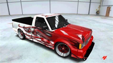 Forza 4 Custom Cars  Wwwpixsharkcom  Images Galleries