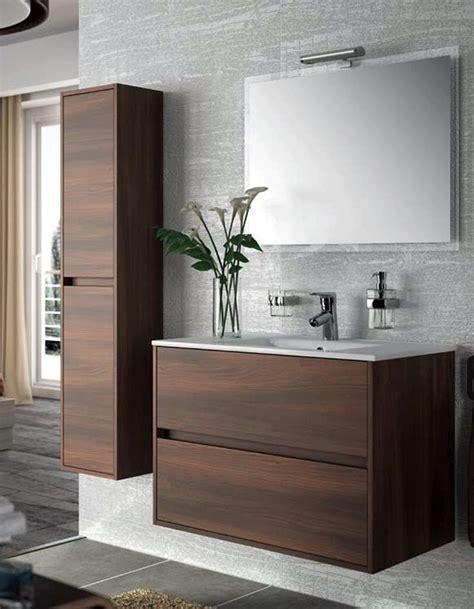 cuartos de baño modernos las 25 mejores ideas sobre cuartos de ba 241 o diminutos en