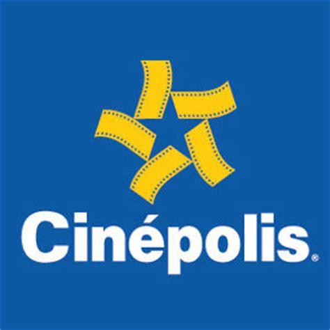 Resultado de imagen de logo de cinepolis