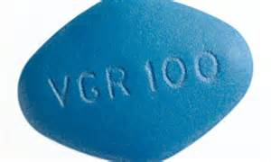 How Viagra Could Help Halt Heart Attacks And Strokes