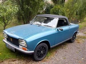 Peugeot Firminy : location peugeot 304 de 1972 pour mariage loire ~ Gottalentnigeria.com Avis de Voitures