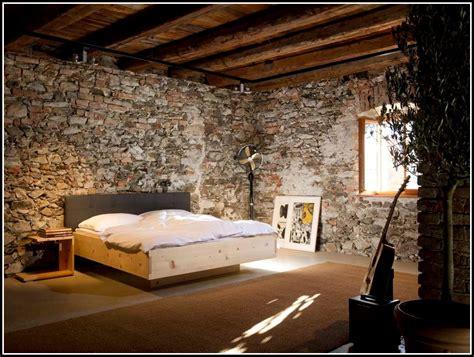Ebay Kleinanzeigen Bett Berlin Download Page Beste
